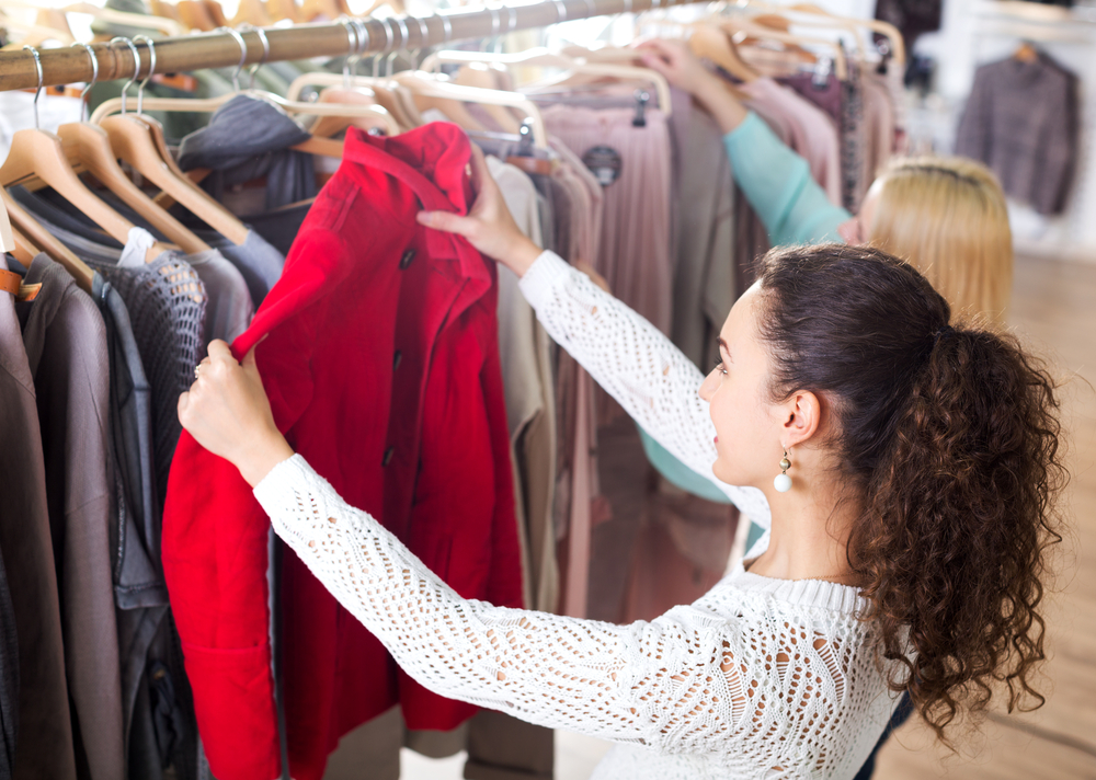 The best quirky shopping options in dallas things to do for Quirky shopping sites