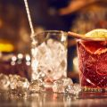 best cocktail bars and lounges in Dubai